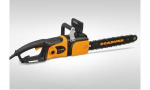 Электрическая цепная пила CARVER RSE-2400 01.014.00003