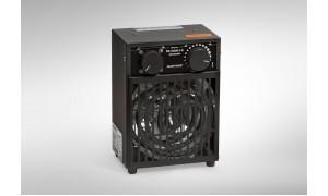Электрическая тепловая пушка Парма ТВ-2000-1К