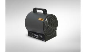 Электрическая тепловая пушка Парма ТВ-2000-1М 02.011.00029