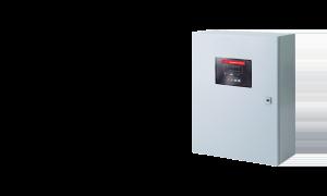 Блок автоматики Startmaster DS 17000
