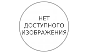 Круг отрезной Hitachi A24 (14A) 115*1*22