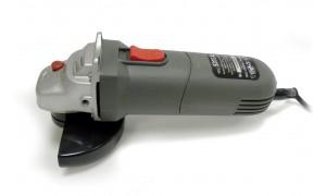 Угловая шлифовальная машина PRORAB 9205 A