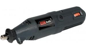 Гравер электрический PRORAB 3360 SK