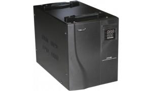 Стабилизатор напряжения DVR 5090 PRORAB