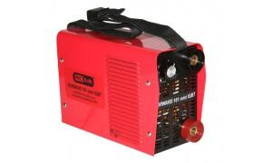 Сварочный инвертор (ММА) PRORAB FORWARD 161 mini IGBT