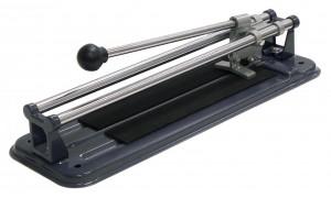 Плиткорез ручной PRORAB TCL-300