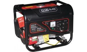 Генератор бензиновый PRORAB 1003