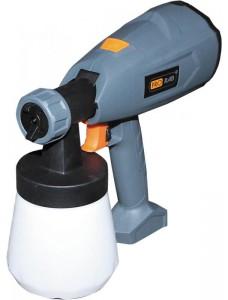 Краскораспылитель электрический PRORAB 6516