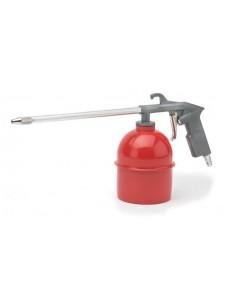 Пистолет моющий PRORAB 8036