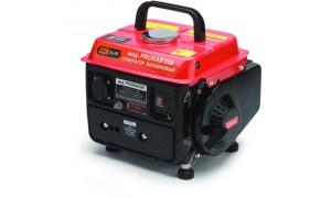 Генератор бензиновый PRORAB 900