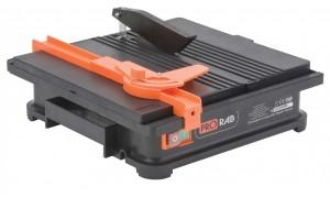 Плиткорез электрический PRORAB 5900