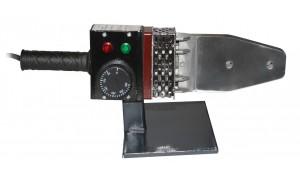 Аппарат для сварки пластиковых труб PRORAB 6403 К