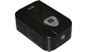 Стабилизатор напряжения DVR 5590 WM настенный PRORAB