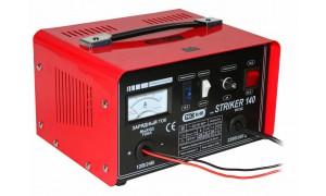 Зарядное устройство PRORAB Striker 140