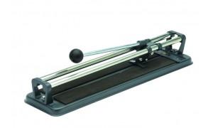Плиткорез ручной PRORAB TCL-400