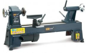 Станок токарный PRORAB 5510