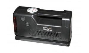 Компрессор автомобильный PRORAB AC 1115 L