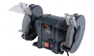 Эелектроточило PRORAB BG 175