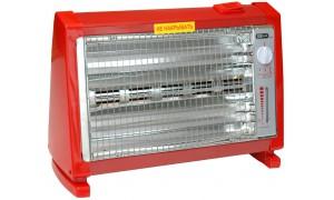 Кварцевый нагреватель PRORAB QH 1600
