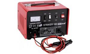 Зарядное устройство PRORAB Striker 180
