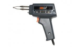 Пистолет паяльный с набором аксессуаров PRORAB 6600