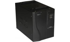 Стабилизатор напряжения DVR 8090 PRORAB