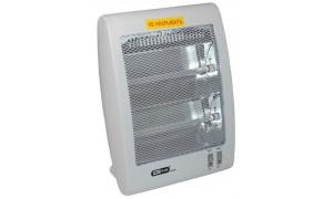 Кварцевый нагреватель PRORAB QH 800