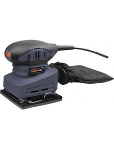 Виброшлифовальная машина PRORAB 3103