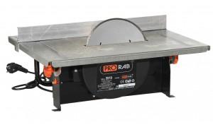 Плиткорез электрический PRORAB 5919