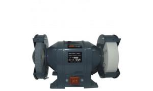 Эелектроточило PRORAB BG 150 B