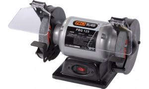 Эелектроточило PRORAB PBG 125