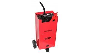 Пускозарядное устройство PRORAB Striker 580