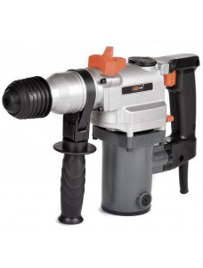 Перфоратор электрический PRORAB 2306 AK