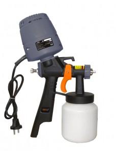 Краскораспылитель электрический PRORAB 6508