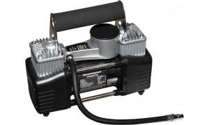 Компрессор автомобильный PRORAB AC 1350 B