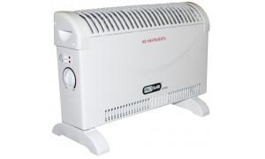 Конвекторный нагреватель PRORAB CH 2000