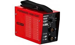 Сварочный инвертор (ММА) PRORAB FORWARD 1600 IGBT