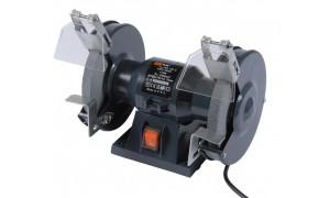 Эелектроточило PRORAB BG 150 S