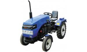 Трактор TY 220 PRORAB