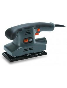 Виброшлифовальная машина PRORAB 3130