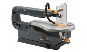 Настольный электрический лобзик PRORAB 4000