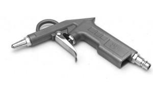 Пистолет продувочный PRORAB 8033