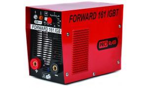 Сварочный инвертор (ММА) PRORAB FORWARD 161 IGBT