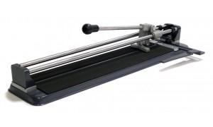 Плиткорез ручной PRORAB TCHР-600