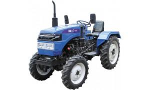 Трактор TY 224 PRORAB